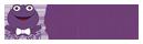 Pipa-Pipa Logo